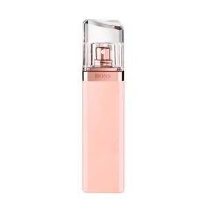 Intense eau de parfum -  50 ml