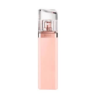 Ma Vie Ma Vie Intense eau de parfum -  50 ml