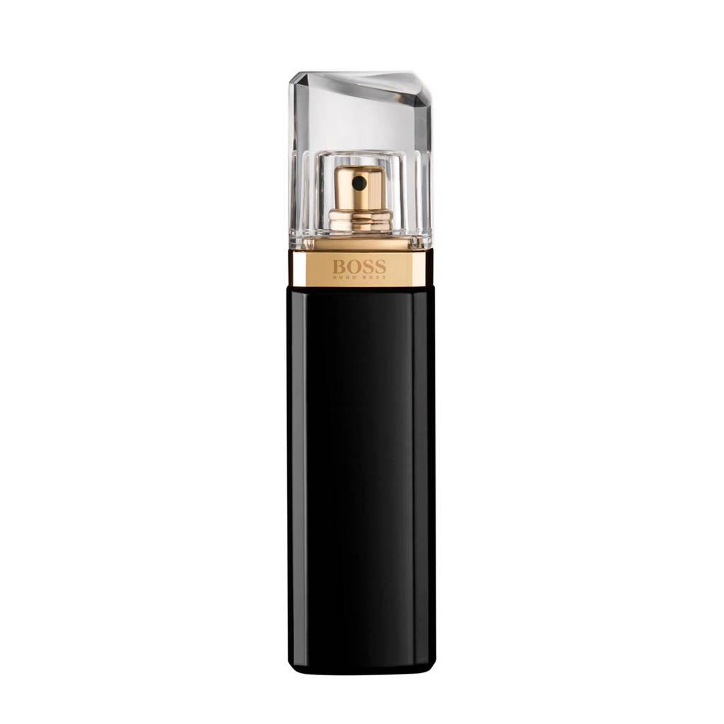 BOSS NUIT Pour Femme eau de parfum - 50 ml