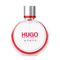 HUGO Hugo Woman Eau de parfum 30 ml