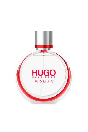 Hugo Woman Eau de parfum 30 ml