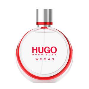 eau de parfum - 50 ml