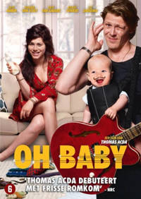 Oh baby (DVD)