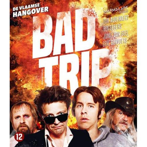 Bad trip (Blu-ray) kopen