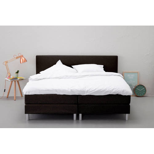 Beter Bed complete boxspring Ambra (140x200 cm) kopen