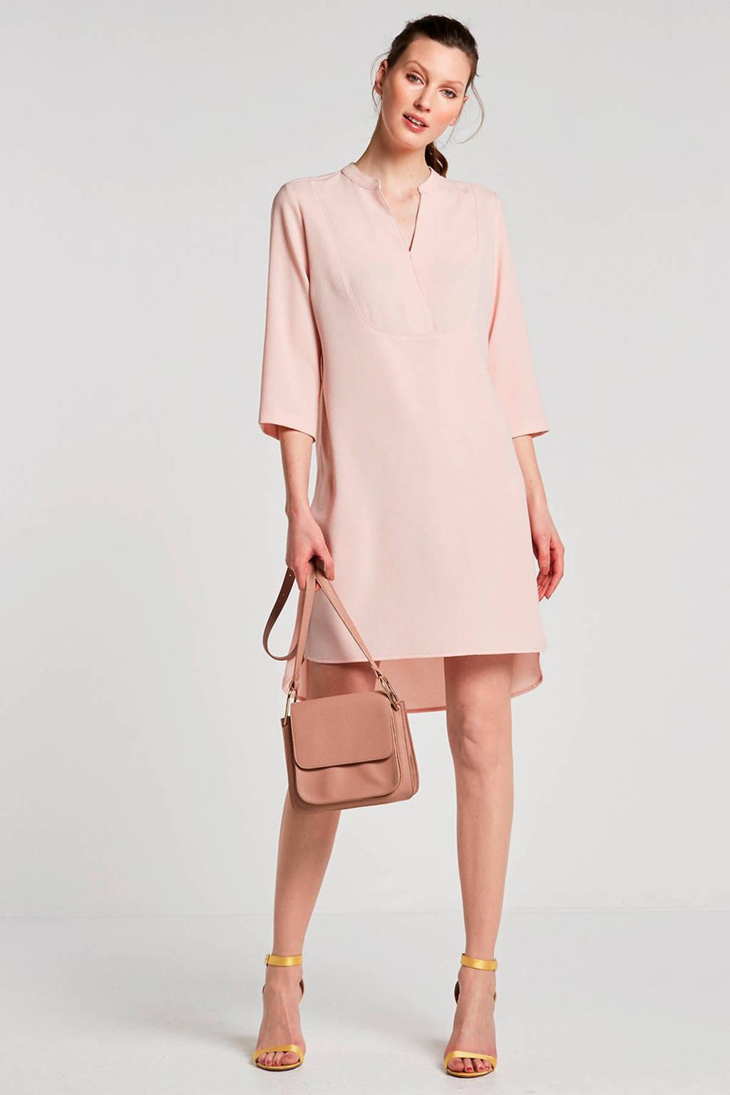 whkmp's own jurk, Lichtroze