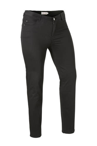 regular fit broek