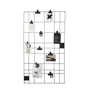 memorek (105x60 cm)