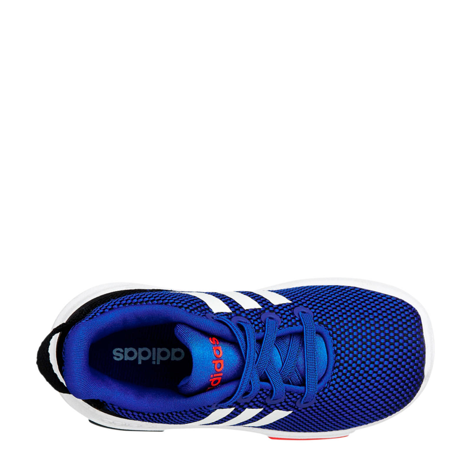 f4e5aef2a26 adidas Racer TR sneakers | wehkamp