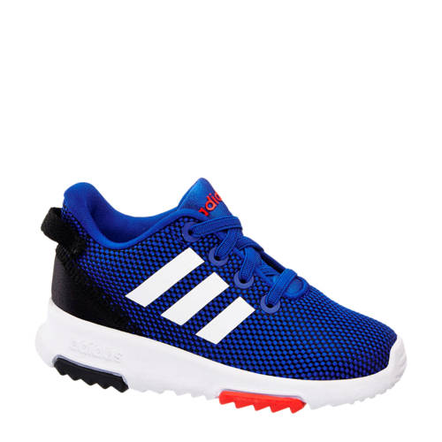 Racer TR sneakers