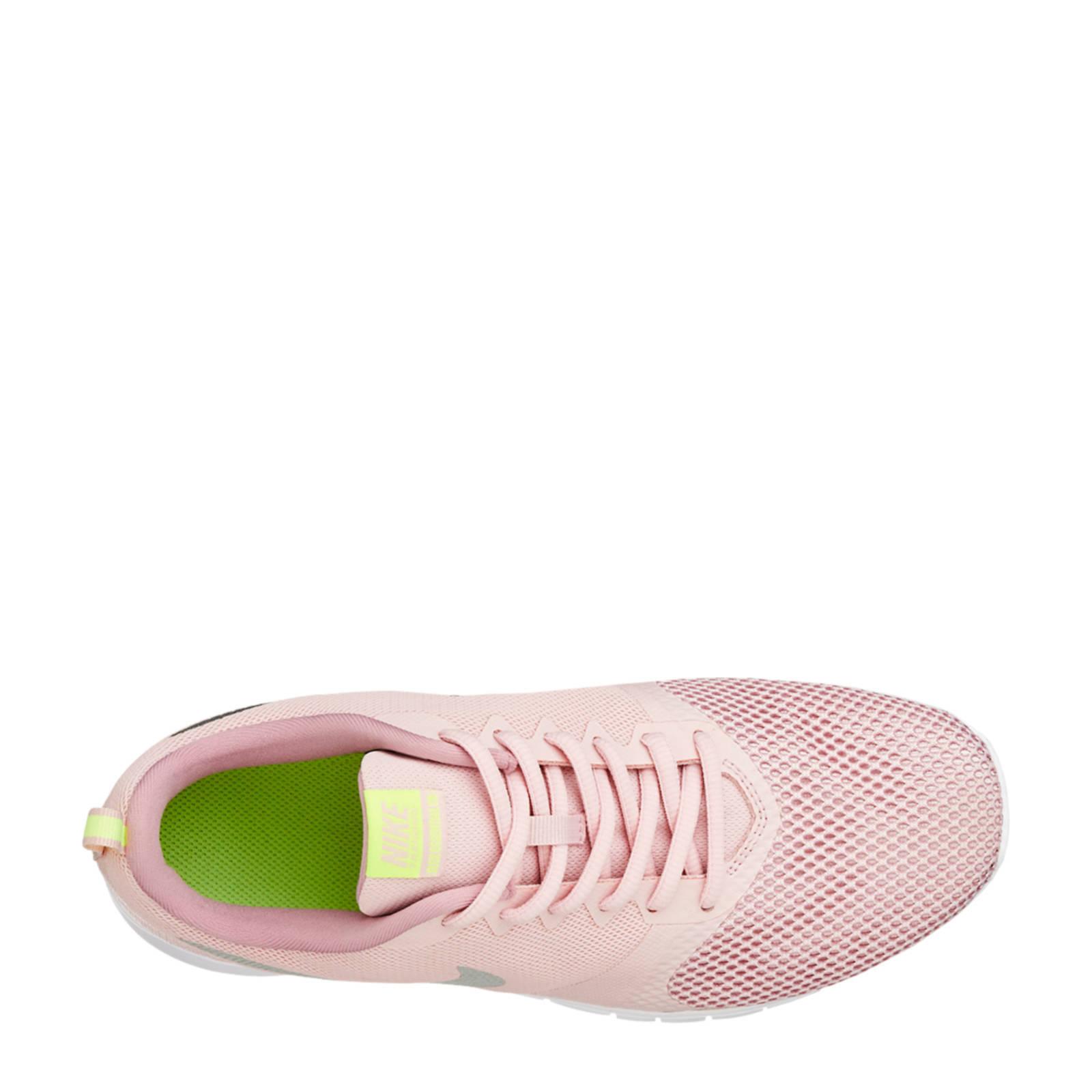 Nike Flex Essential sneakers | wehkamp