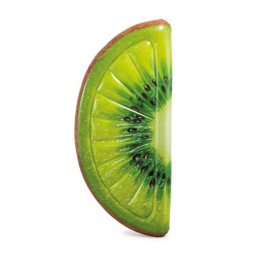 Intex luchtbed kiwi kopen