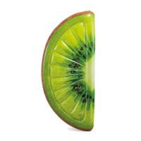 Intex luchtbed kiwi