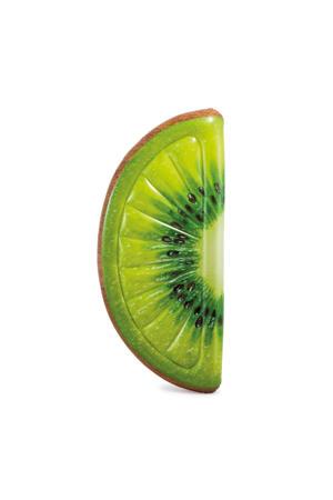 luchtbed kiwi