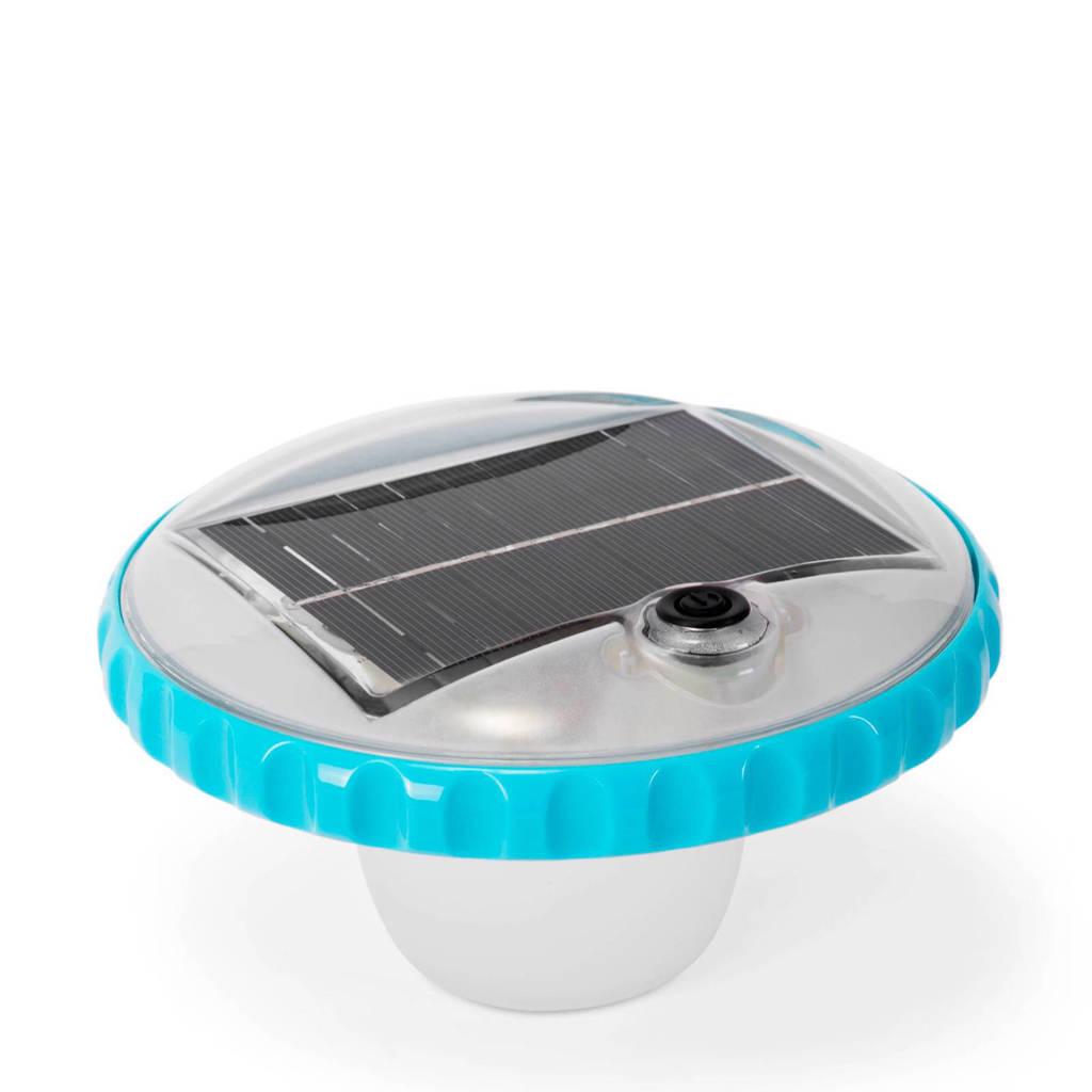 Intex zwembadverlichting LED