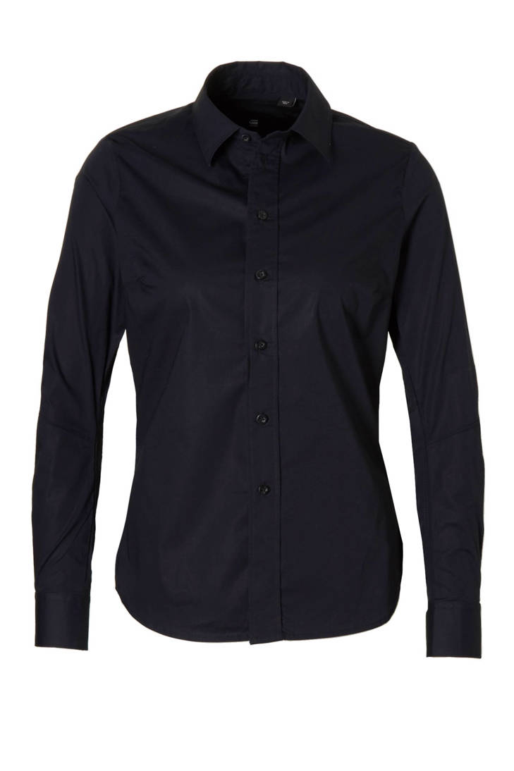 Core Star blouse G 3d RAW qcw8PFYSE