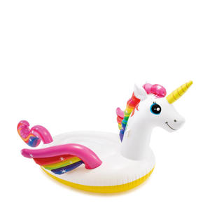 Ride-On MEGA unicorn (287 cm)