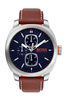 horloge - HO1550027