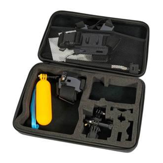 action cam accessoire pakket