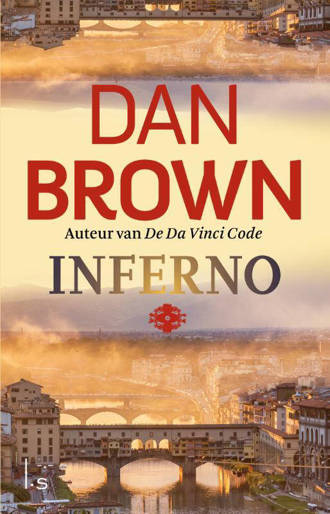 Robert Langdon: Inferno - Dan Brown