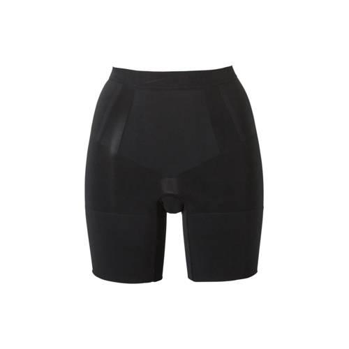 SPANX corrigerende short OnCore zwart