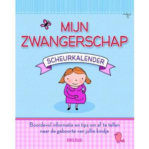 Mijnzwangerschap - Manon Abbel en Brigiet Bluiminck