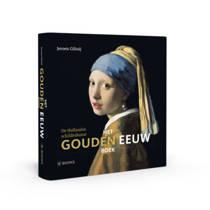 Het Gouden Eeuw Boek - Jeroen Giltaij