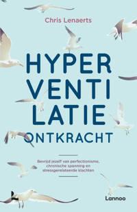 Hyperventilatie ontkracht - Chris Lenaerts