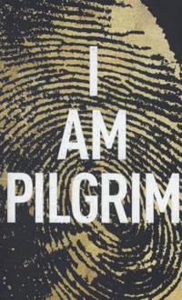 I Am Pilgrim - Hayes, Terry