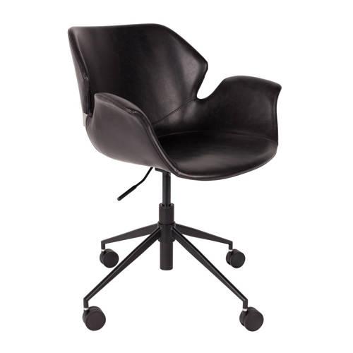 Zuiver Nikki bureaustoel kopen
