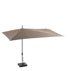parasol Asymetriq Sideway (360x220 cm)