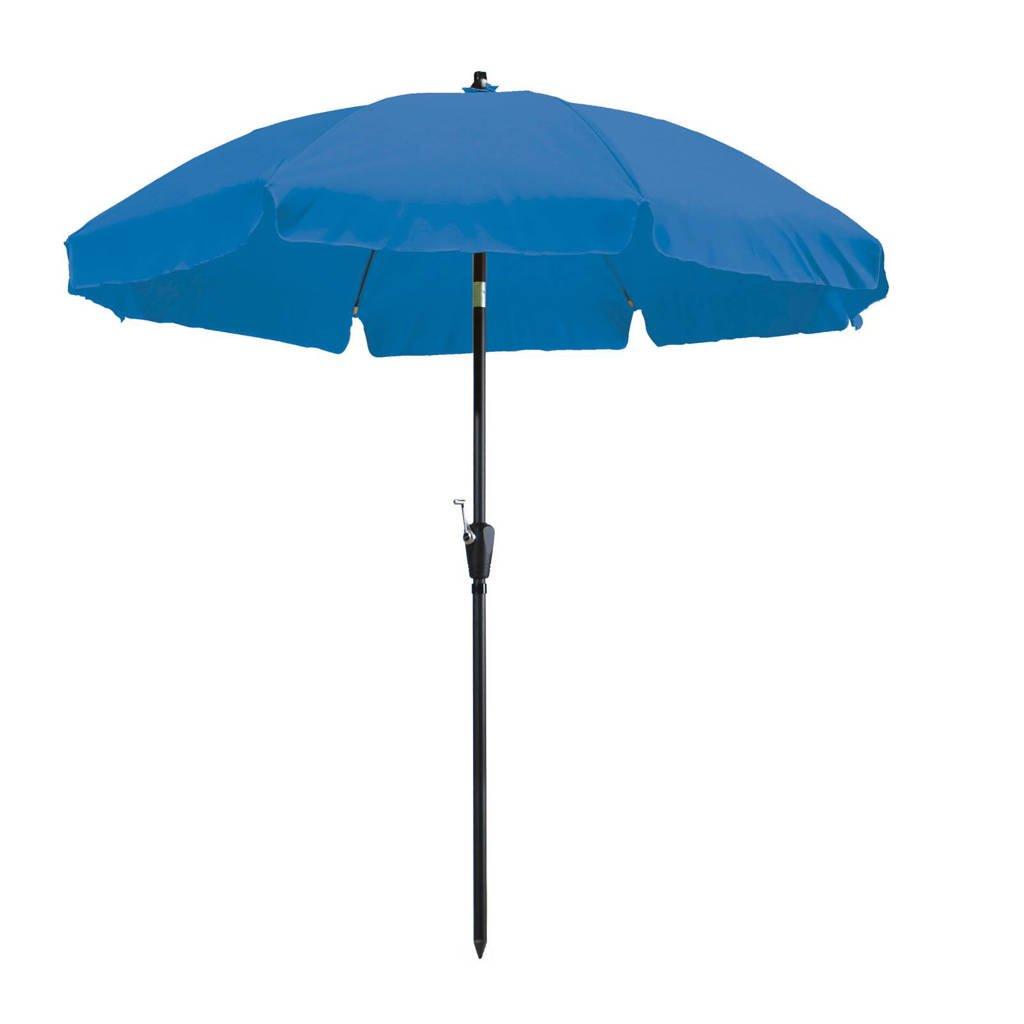 Madison parasol Lanzarote (ø250 cm), Aqua