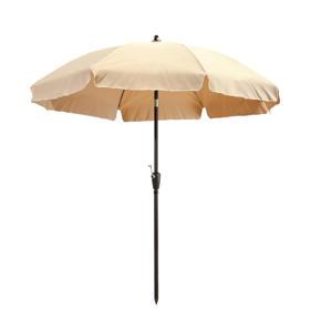 parasol Lanzarote (ø250 cm)