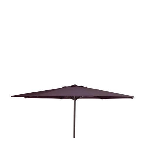 Madison parasol Tenerife (ø300 cm) kopen