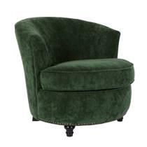 Dutchbone Freux fauteuil