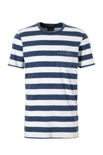 Jack & Jones Premium Stuart T-shirt