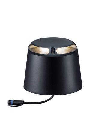 24V Plug & Shine tuinspot