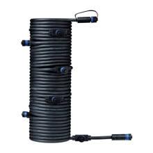 Plug & Shine 24V verbindingskabel Plug & Shine (15 meter)