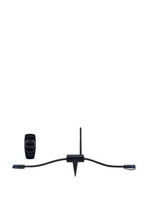 Plug & Shine 24V ontvanger Plug & Shine (met afstandsbediening)
