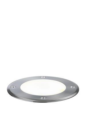 24V Plug & Shine grondspot