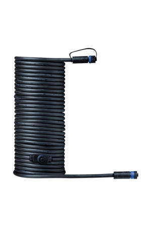 Plug & Shine 24V verbindingskabel Plug & Shine (2 aansluitpunten)