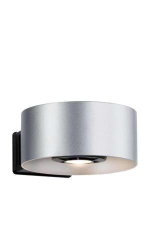 wandlamp Cone