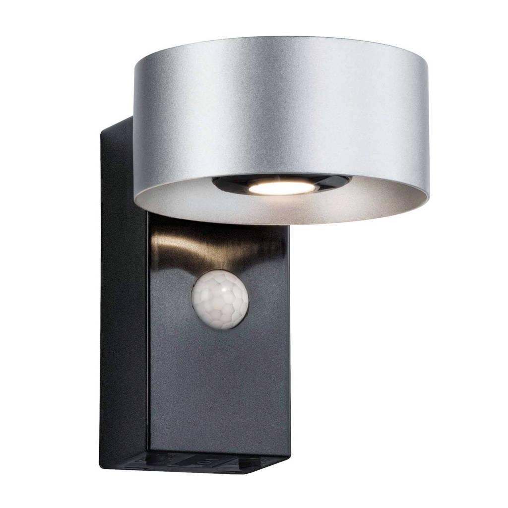 Paulmann wandlamp Cone (met bewegingssensor), Met bewegingsmelder