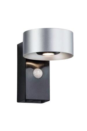 wandlamp Cone (met bewegingssensor)