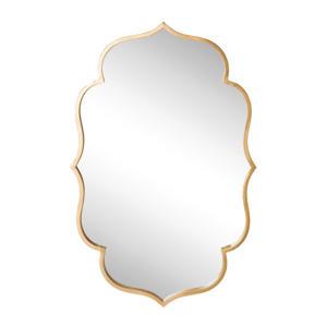 spiegel Elwin   (80x51 cm)