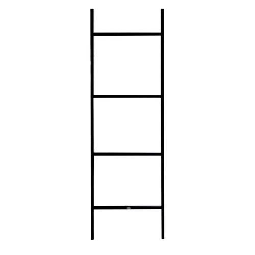 decoratie ladder Amaro