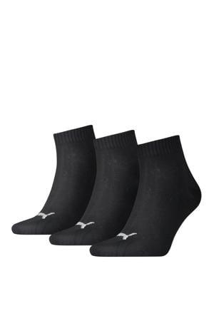 sokken (set van 3)