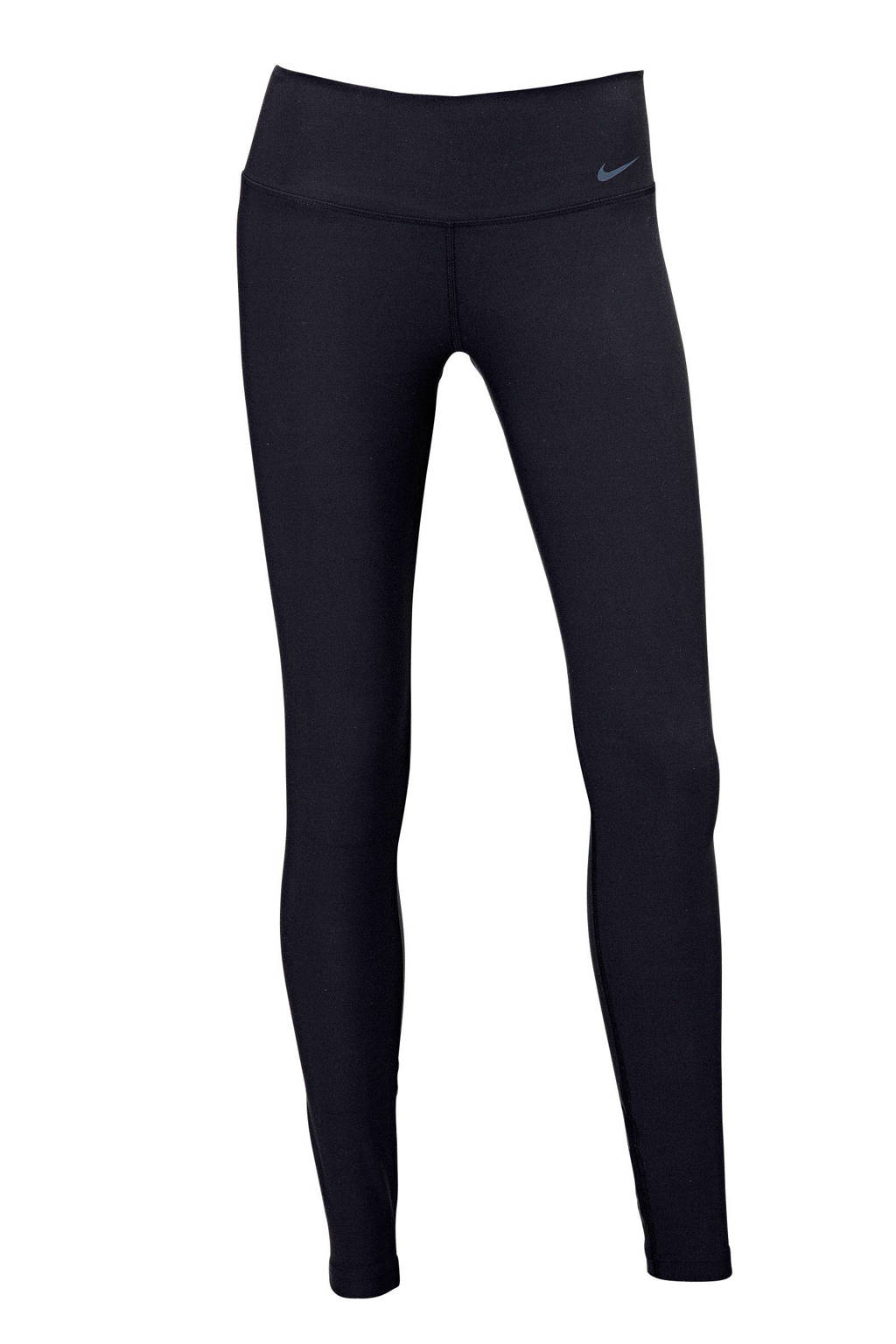 edcb967fcec Nike tight fit sportbroek | wehkamp