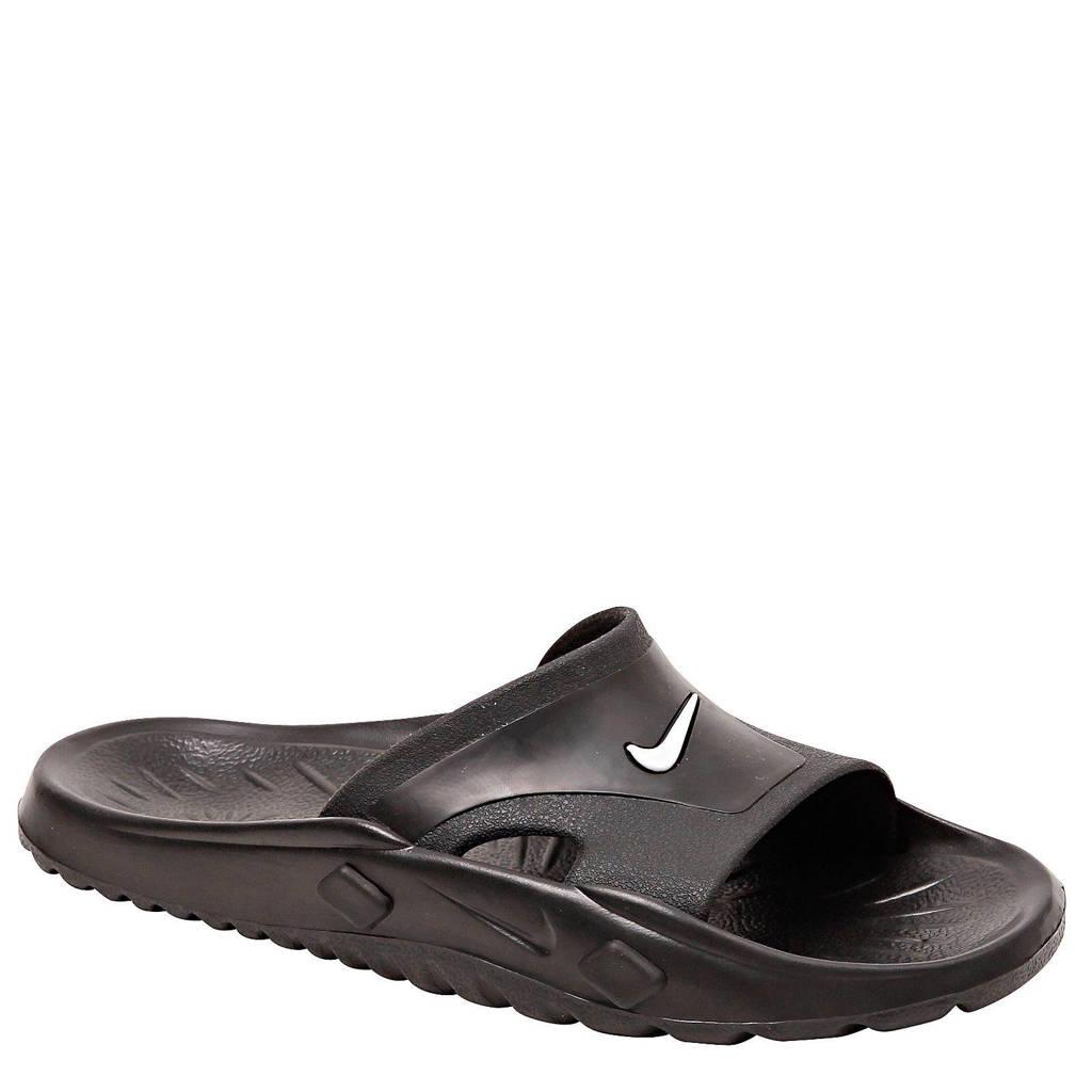 ff7be5c5268 Nike badslippers | wehkamp