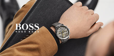 BOSS_Watches_FW18_HEADER